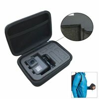 Travel Storage Bag Kit For Gopro Hero 7/6/5/4 Action Camera Accessories EVA Box