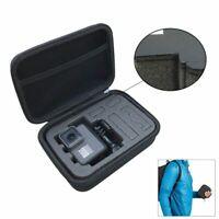 Travel Storage Bag Kit For Gopro Hero 7/6/5/4 Action Camera Accessories EVA Box