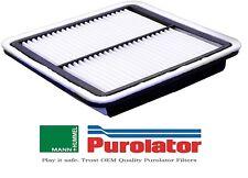 A35592 Purolator Classic Air Filter.