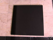 absolute black 12x12  TILE  (POLISHED)  marble granite