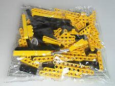 LEGO ® nuovo Technic 1x Polybag BUSTA mezzi provenienti da 42030/liftarm 40490 32525 99773