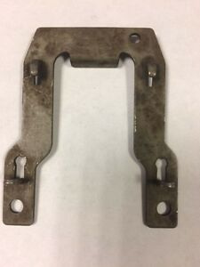 Paslode IM65A F16 Lithium Yoke , Part Number 900704 (NEW) IM65 IM65A