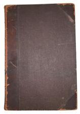 Libri antichi e da collezione, tema medicina in francese