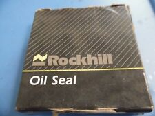 S331228H Auto Trans Torque Converter Seal Rockhill G14935