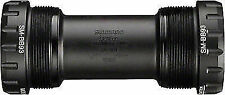 Shimano XTR Bb93 Hollowtech II English Bottom Bracket