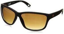 d2dcb21891 SPY optics Sunglasses ALLURE 63 mm Black   Femme Fatale 673249033355