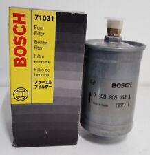 New Bosch Fuel Filter Fits Audi Volkswagen 71031