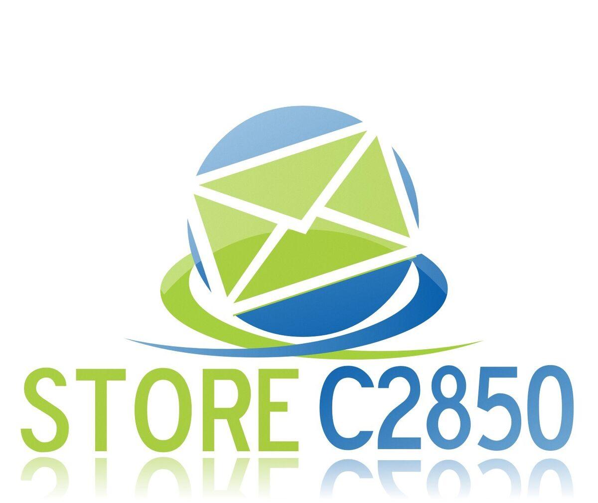 Store C2850
