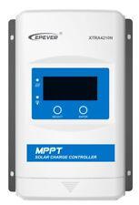 Laderegler MPPT Xtra2210n-xds1 20a Solarregler
