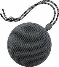 Huawei Sound Stone Portable Bluetooth Speaker CM51, Grey *NEUF*