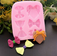 Silicone Gâteau Moule Egyptian Pyramid Mold Baking Chocolat Décoration 3D Outil