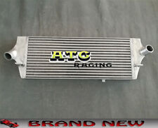 Alloy aluminum intercooler for Ford Focus ST225 Mk2 Gen 3