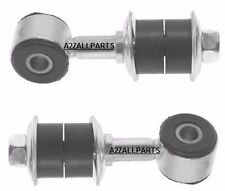 FOR TOYOTA LANDCRUISER AMAZON 4.2 4.7 99 01 02 03 04 05 FRONT ANTI ROLL BAR LINK