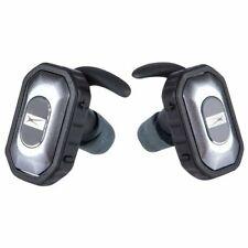 Altec Lansing True Wireless Earbuds -Black