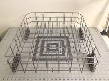 Kenmore Dishwasher Lower Rack W10728159