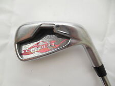 Used Callaway Big Bertha Diablo Forged Single 5 Iron NS Pro 1100 Uniflex Steel