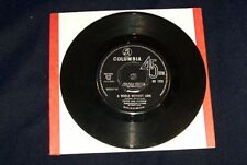 PETER AND GORDON 45 A WORLD WITHOUT LOVE / IF I WERE YOU ORIGINAL