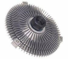 Radiator Cooling Fan Clutch FITS BMW 3 5 M Z E36 E46 E53 E34 Series 11527505302