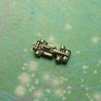 New Adorable F1 Racing Car Charm For Locket