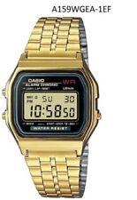 Quartz (Automatic) Silver Case Square Wristwatches
