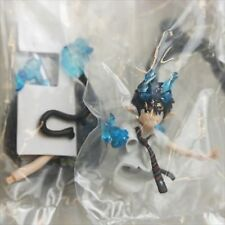 Bandai Half Age Characters Blue Exorcist Ao no Figure Rin Okumura Demon Secret