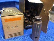 TRW VL19 AT887 Engine Valve Lifter 1942-1962 Chevy GMC 217 235 248 270 set of 16