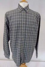 Vêtements chemises décontractées Lacoste taille L pour homme