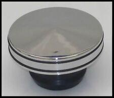 Sale Spectre Performance Valve Cover Oil Fill Cap - 60% OFF - #17385