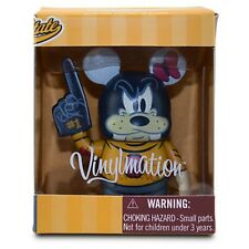 Vinylmation Mascot Series - Goofy