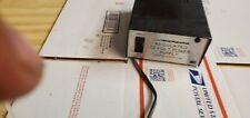 Micronta 12 Volt Power Supply 13.8Vdc 2.5 Amp