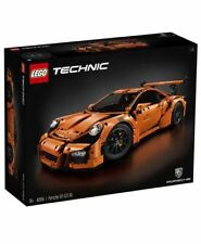 Technic Race Car LEGO Buidling Toys