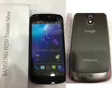**High Quality Dummy** Samsung Galaxy Nexus Google i9250 display toy (not real)