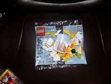 Lego 40242 April Mini Build (Chick Hatching From Egg) NEW LAST ONE HTF
