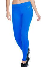 NEW Womens Lorna Jane Activewear   Amy F/L Tight