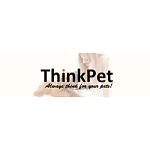 thinkpetdirect