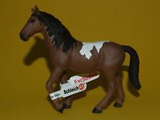 Schleich Schleichpferd Horse Pferd Sondermodell Pinto Stute 72138