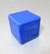 48-Opel Opel/90-10 4-Pin Azul Relé Multi-uso 24432614 Tyco V23134-K52-X402