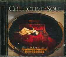 "COLLECTIVE SOUL ""Disciplined Breakdown"" CD-Album"