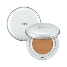 [IOPE] Air Cushion Cover - 1pack (15g+Refill) (SPF50+ PA+++) / Free Gift