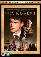 Rainmaker DVD (2007) Dean Stockwell, Jon Voight, Mickey Rourke New
