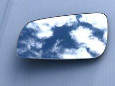 1999 - 2003 VolksWagen Passat Drivers Left Side View Mirror Glass P: 34487 OEM