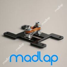 Sequenzielle Adapter für Logitech G27/G29 Getriebe Schalthebel Adapter