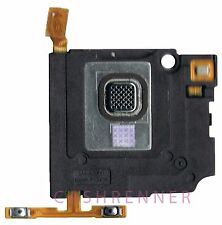 Freisprech Lautsprecher S Flex N Buzzer Speaker Samsung Galaxy A7 & Duos REV0.4