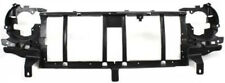 Front Header Grille Reinforcement Mounting Panel for 2002-2004 Jeep Liberty