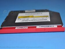 HP Pavilion 15-P (Beats Special Edition) Laptop CD/DVD Burner Drive