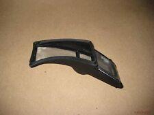 NEW Scooba Filter Black Design 330 350 380 390 5900 5800 340 335 6050