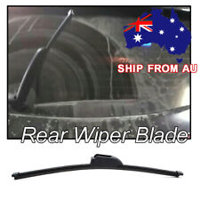 For Hyundai i30 GD 12-17 Kia Forte5 2013-2018 Rear Windscreen Wiper Blade 13""