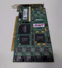 AMCC VIKING CIRCUIT BOARD PC133-333-542-Z / 148714277
