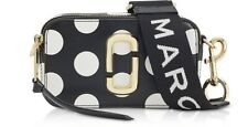 MARC JACOBS The Dot Snapshot Crossbody