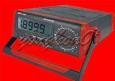 UT802 UNI-T Bench Type Digital Multimeter Automotive Multimeter NEW